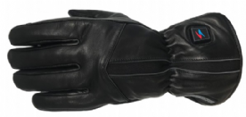 Gerbing GT Heated Gloves (NEW)